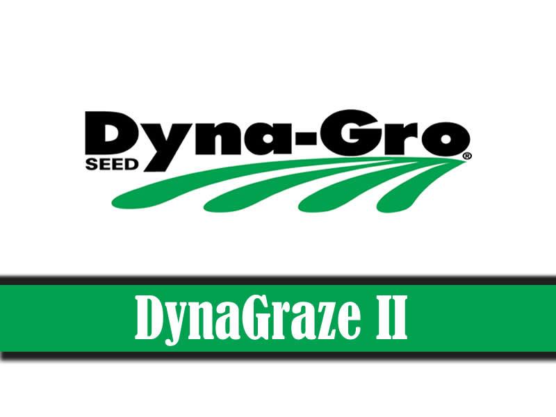 DynaGraze II